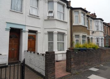 Thumbnail 1 bed maisonette to rent in Havelock Road, Harrow