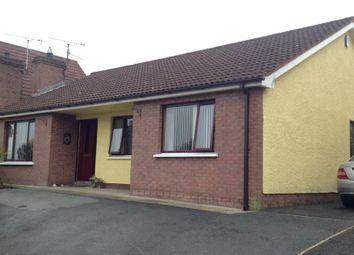 Thumbnail 3 bed bungalow to rent in Ardaveen Drive, Newry