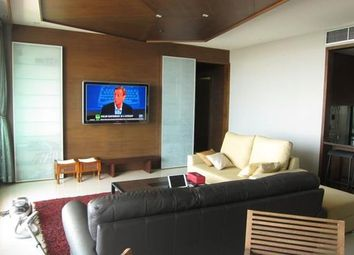 Thumbnail 3 bed apartment for sale in Chareonnakorn 145 For Sale Or Rent - Luxurious 3 Bedroom High-Floor Riverside At Watermark Chaopraya - Bts Sapan Taksin
