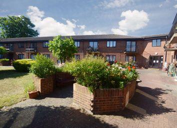 1 bed flat for sale in Chancery Court (Dartford), Dartford DA1