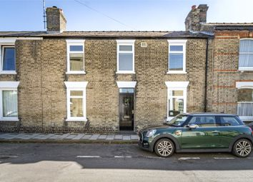 Thumbnail 4 bed terraced house to rent in John Street, Cambridge, Cambridgeshire