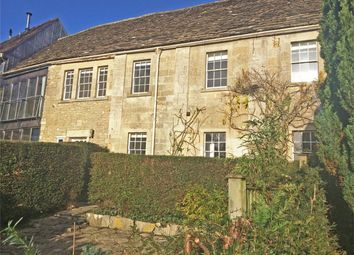 Thumbnail 4 bed terraced house to rent in Turleigh, Bradford On Avon, Wiltshire