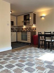 Thumbnail 3 bed flat to rent in Cleaves Almshouses, Old London Road, Kingston Upon Thames