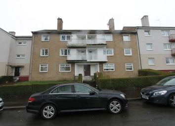 Thumbnail 2 bedroom flat to rent in Croftfoot Road, Croftfoot, Glasgow