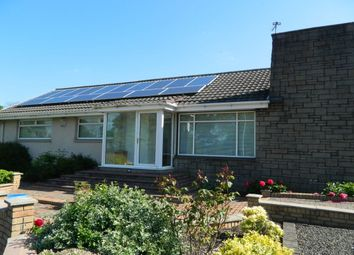 Thumbnail 3 bed bungalow for sale in Shields Road, Motherwell