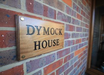 Thumbnail 3 bed detached house to rent in Dymock Court, Quainton, Aylesbury
