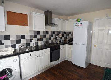 Thumbnail 2 bed property to rent in Greenbank, Barnt Green, Birmingham