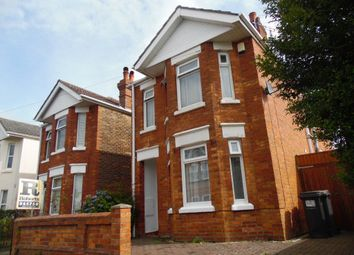 Thumbnail 3 bed property to rent in Jefferson Avenue, Boscombe, Bournemouth