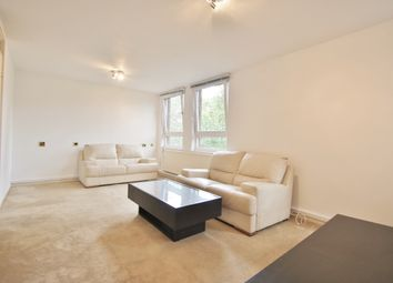 Thumbnail 1 bed flat to rent in More Close, London