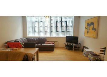 Thumbnail 1 bed flat to rent in The Brollyworks, 78 Allison St, Birmingham