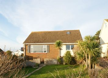 Thumbnail 3 bed detached bungalow to rent in 3 Brig Y Don Hill, Ogmore-By-Sea, Bridgend, South Glamorgan