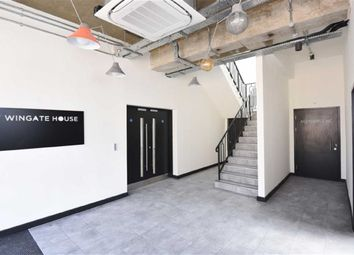 Thumbnail Office to let in Oxgate Lane, Staples Corner, London