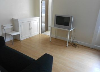 Thumbnail 5 bed terraced house to rent in Raven Road, Headingley, Five Bed, Leeds