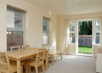 Thumbnail 1 bed flat for sale in Durnsford Road, Southfields