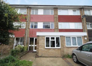4 bed property for sale in Howard Road, Surbiton KT5