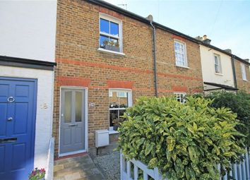 Thumbnail 2 bed property for sale in St. Margarets Grove, St Margarets, Twickenham