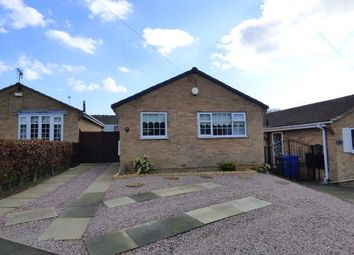 Farrendale Close, Forest Town, Mansfield, Nottinghamshire NG19