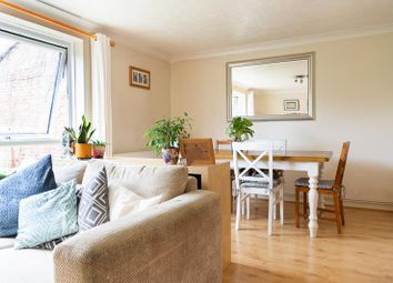 2 bed maisonette for sale in Palmerston Road, Farnborough, Orpington BR6