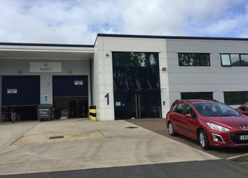 Thumbnail Industrial for sale in Units 1 & 2 Riverside, Alton, Hampshire