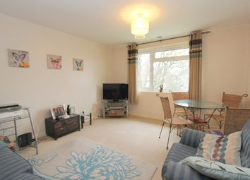 Thumbnail 1 bed flat to rent in Springfield Road, Mangotsfield, Bristol