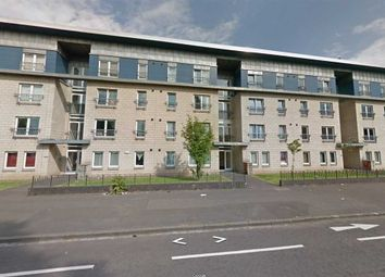 Thumbnail 2 bed flat to rent in Shields Road, Glasgow