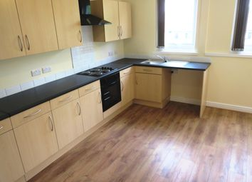 Thumbnail 1 bed flat to rent in Balne Lane, Wakefield