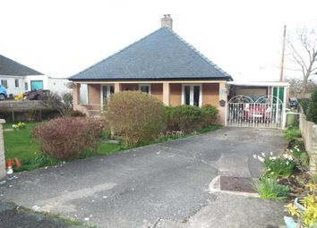 Thumbnail 2 bed bungalow for sale in Minffordd Road, Llanddulas, Abergele, Conwy
