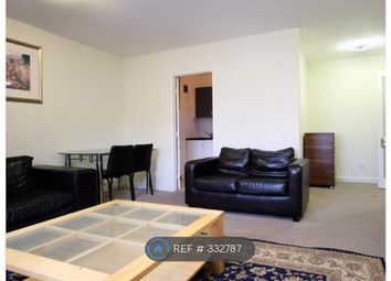 Thumbnail 2 bed flat to rent in Sherborne Court, London