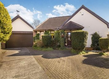 Thumbnail 4 bedroom detached house for sale in Mayfield Drive, Cleadon, Sunderland, Tyne And Wear