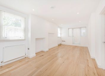 Thumbnail 1 bedroom flat to rent in Mansfield Road, Hampstead, London