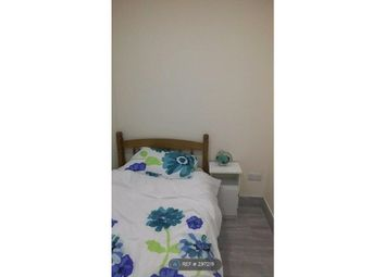 Thumbnail Room to rent in Kitchener Road, Southampton