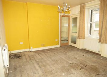 Thumbnail 1 bed flat for sale in 17 Dalkeith Place, Hawick