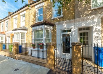 3 bed terraced house for sale in Nutbrook Street, London SE15