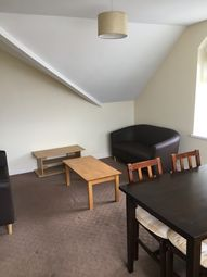 Thumbnail 4 bed shared accommodation to rent in Phillips Parade, Swansea