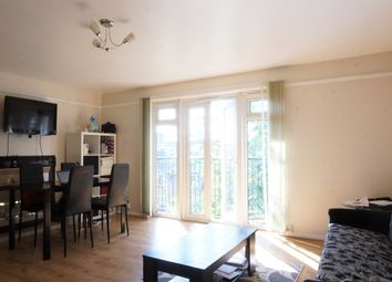 Thumbnail 2 bed flat to rent in Plaistow, London, London
