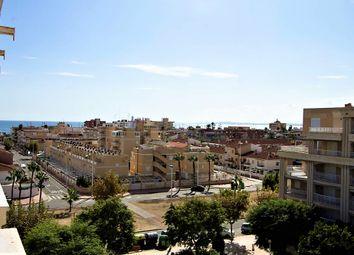 Thumbnail 1 bed apartment for sale in Santa Pola, Alicante, Spain