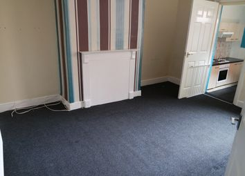 Thumbnail 2 bed flat to rent in Chandos Street, Deckham, Gateshead