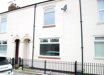 3 bed terraced house for sale in Estcourt Street, Hull, East Riding Of Yorkshire HU9