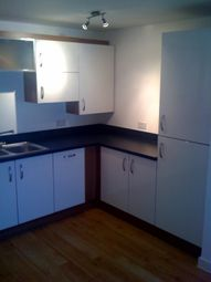 Thumbnail 1 bed flat to rent in Cwrt Pen Y Bryn, Gabalfa