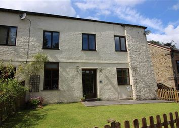 Thumbnail 2 bed flat for sale in Mole Bridge Lane, South Molton