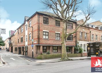 Marks Court, 5 Griggs Place, London SE1. 2 bed flat for sale