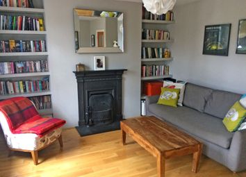 Thumbnail 2 bed flat to rent in Urlwin Street, Camberwell, London, Greater London