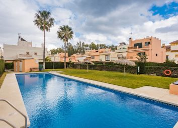 Thumbnail 2 bed apartment for sale in Estepona, Costa Del Sol, Spain