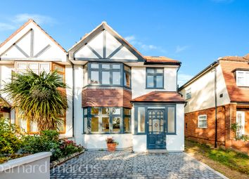 2 bed flat for sale in Hall Road, Isleworth TW7