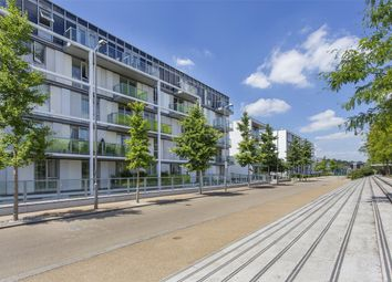 Thumbnail 1 bedroom flat for sale in Hudson Apartments, New River Village, Hornsey