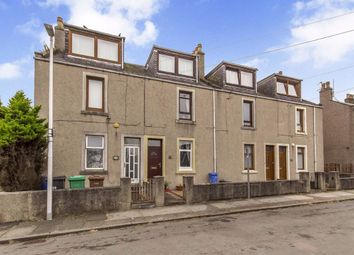 1 bed flat for sale in Erskine Street, Buckhaven, Leven KY8
