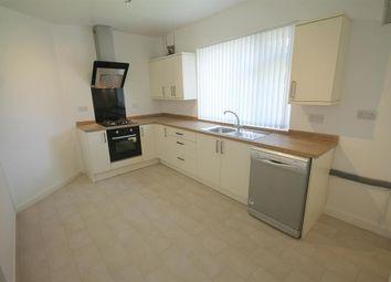 Thumbnail 3 bedroom semi-detached house for sale in Hillside Avenue, Farnworth, Bolton