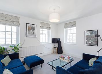 Thumbnail 2 bed flat for sale in Tothill House, Page Street, Westminster London