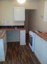 Thumbnail 2 bedroom semi-detached house to rent in Wellesley Road, Ipswich