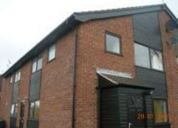 Thumbnail 1 bed flat to rent in Badgers Walk East, Lytham St. Annes